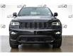 2021 Jeep Grand Cherokee Limited (Stk: 44563) in Innisfil - Image 3 of 29
