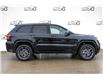 2021 Jeep Grand Cherokee Limited (Stk: 44563) in Innisfil - Image 4 of 29