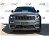 2021 Jeep Grand Cherokee Limited (Stk: 44654) in Innisfil - Image 3 of 30