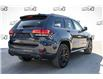 2021 Jeep Grand Cherokee Limited (Stk: 44654) in Innisfil - Image 5 of 30