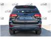 2021 Jeep Grand Cherokee Limited (Stk: 44654) in Innisfil - Image 6 of 30