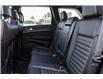 2021 Jeep Grand Cherokee Limited (Stk: 44654) in Innisfil - Image 23 of 30