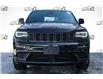 2021 Jeep Grand Cherokee Limited (Stk: 44633) in Innisfil - Image 3 of 26