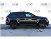 2021 Jeep Grand Cherokee Limited (Stk: 44633) in Innisfil - Image 4 of 26