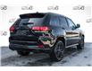 2021 Jeep Grand Cherokee Limited (Stk: 44633) in Innisfil - Image 5 of 26