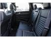 2021 Jeep Grand Cherokee Limited (Stk: 44633) in Innisfil - Image 21 of 26
