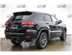 2021 Jeep Grand Cherokee Limited (Stk: 44563) in Innisfil - Image 5 of 29
