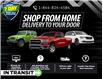 2021 Dodge Challenger GT (Stk: ) in Innisfil - Image 2 of 3