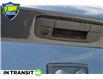 2021 RAM 1500 Classic SLT (Stk: 44877) in Innisfil - Image 7 of 25
