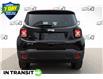 2021 Jeep Renegade Sport (Stk: 44968) in Innisfil - Image 6 of 25