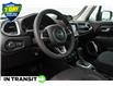 2021 Jeep Renegade Sport (Stk: 44968) in Innisfil - Image 11 of 25