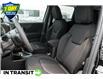 2021 Jeep Renegade Sport (Stk: 44968) in Innisfil - Image 12 of 25