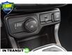 2021 Jeep Renegade Sport (Stk: 44968) in Innisfil - Image 20 of 25