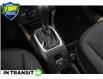2021 Jeep Renegade Sport (Stk: 44968) in Innisfil - Image 21 of 25