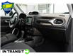 2021 Jeep Renegade Sport (Stk: 44968) in Innisfil - Image 23 of 25