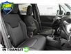 2021 Jeep Renegade Sport (Stk: 44968) in Innisfil - Image 24 of 25