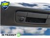 2021 RAM 1500 Classic SLT (Stk: 44973) in Innisfil - Image 7 of 23