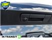 2021 RAM 1500 Classic SLT (Stk: 44984) in Innisfil - Image 7 of 23