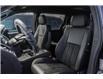 2020 Dodge Grand Caravan Premium Plus (Stk: 33904) in Barrie - Image 12 of 30
