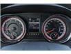 2020 Dodge Grand Caravan Premium Plus (Stk: 33914) in Barrie - Image 18 of 30
