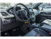2020 Dodge Grand Caravan Premium Plus (Stk: 33947) in Barrie - Image 11 of 28