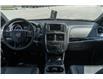2020 Dodge Grand Caravan Premium Plus (Stk: 33947) in Barrie - Image 23 of 28