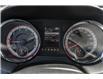 2020 Dodge Grand Caravan Premium Plus (Stk: 34040) in Barrie - Image 15 of 27