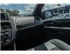 2020 Dodge Grand Caravan Premium Plus (Stk: 34040) in Barrie - Image 24 of 27
