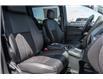 2020 Dodge Grand Caravan Premium Plus (Stk: 34040) in Barrie - Image 26 of 27