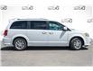 2020 Dodge Grand Caravan Premium Plus (Stk: 34088) in Barrie - Image 4 of 27