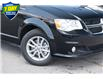2020 Dodge Grand Caravan Premium Plus (Stk: 34066) in Barrie - Image 21 of 22