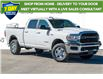2020 RAM 2500 Big Horn (Stk: 34158) in Barrie - Image 1 of 29