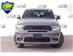 2020 Dodge Durango GT (Stk: 34422) in Barrie - Image 3 of 30