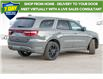 2020 Dodge Durango GT (Stk: 34422) in Barrie - Image 5 of 30