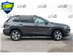 2021 Jeep Cherokee Limited (Stk: 34479) in Barrie - Image 3 of 29