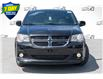 2020 Dodge Grand Caravan Premium Plus (Stk: 33885) in Barrie - Image 2 of 27