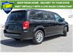 2020 Dodge Grand Caravan Premium Plus (Stk: 33885) in Barrie - Image 4 of 27