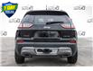 2021 Jeep Cherokee Limited (Stk: 34546) in Barrie - Image 6 of 30