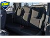 2021 Jeep Wrangler Sport (Stk: 34658) in Barrie - Image 21 of 27