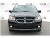 2020 Dodge Grand Caravan Premium Plus (Stk: 33897) in Barrie - Image 3 of 30
