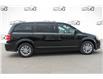 2020 Dodge Grand Caravan Premium Plus (Stk: 33897) in Barrie - Image 4 of 30