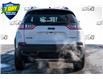 2021 Jeep Cherokee Trailhawk (Stk: 34668) in Barrie - Image 6 of 19
