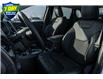 2021 Jeep Cherokee Trailhawk (Stk: 34668) in Barrie - Image 9 of 19