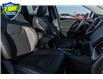 2021 Jeep Cherokee Trailhawk (Stk: 34668) in Barrie - Image 12 of 19