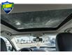 2021 Jeep Compass Altitude (Stk: 34688) in Barrie - Image 22 of 26