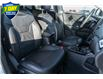 2021 Jeep Compass Altitude (Stk: 34688) in Barrie - Image 24 of 26