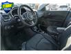 2021 Jeep Compass Altitude (Stk: 34705) in Barrie - Image 9 of 24