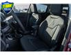 2021 Jeep Compass Altitude (Stk: 34705) in Barrie - Image 10 of 24