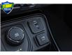 2021 Jeep Compass Altitude (Stk: 34705) in Barrie - Image 16 of 24