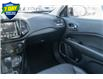 2021 Jeep Compass Altitude (Stk: 34705) in Barrie - Image 20 of 24